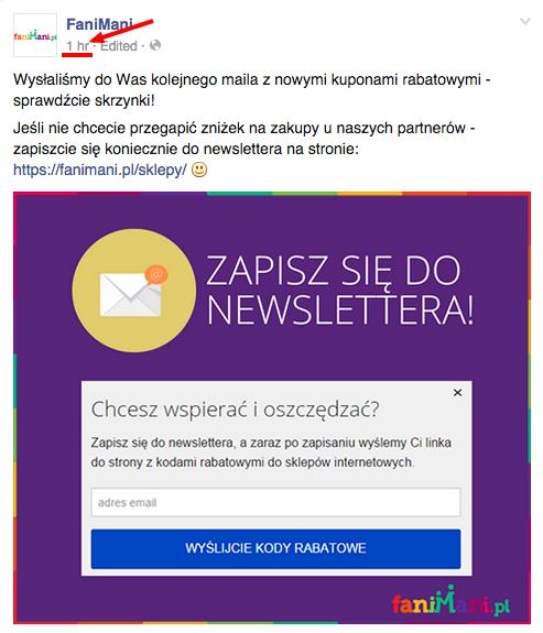 link-do-posta