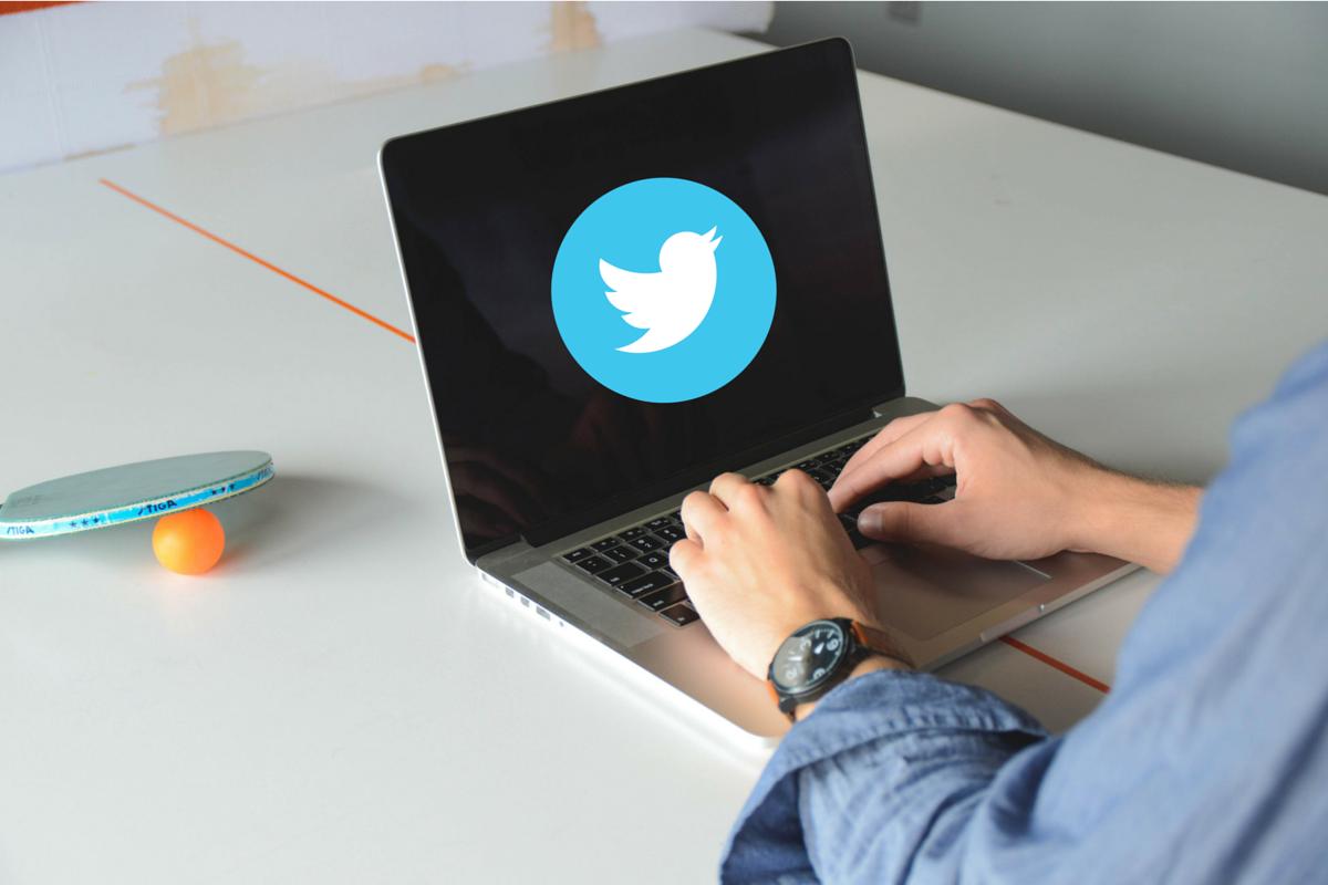 Jak prowadzić działania na Twitterze – poradnik dla non profit cz.2