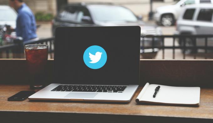 Jak prowadzić działania na Twitterze – poradnik dla non profit cz.1