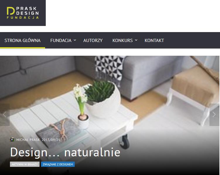prask-design