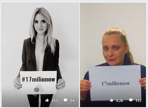 17milionów-2