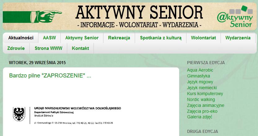 aktywny-senior
