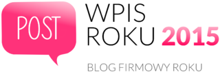 post_wpis roku