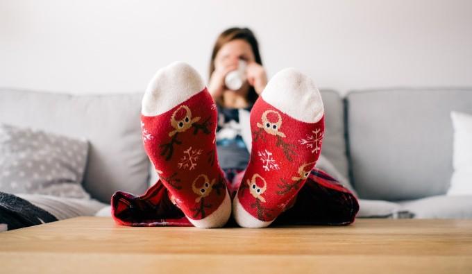 Tego nie kupuj pod choinkę – 13 najgorszych świątecznych prezentów