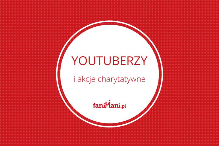 gwiazdy youtube