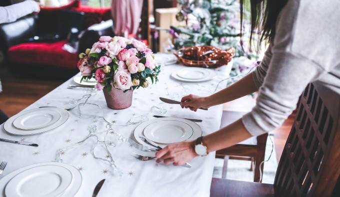 5 pomysłów na najbardziej wzruszający prezent dla twojej Mamy