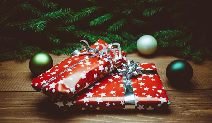 Jak Święta, to prezenty! Co kupujemy najczęściej?