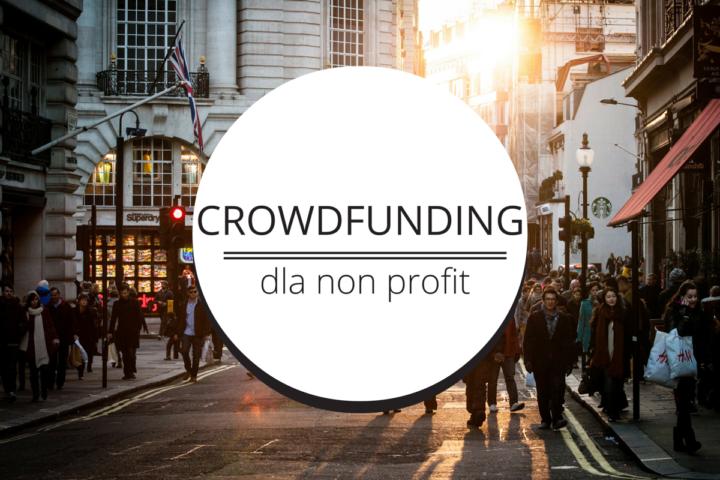 crowdfunding dla ngo