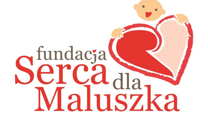Fundacja Serca dla Maluszka