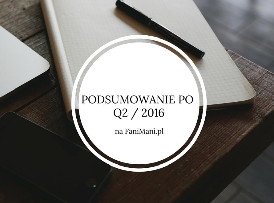 Jak rozwija się FaniMani.pl?