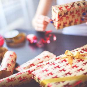 Jak zaoszczędzić na prezentach
